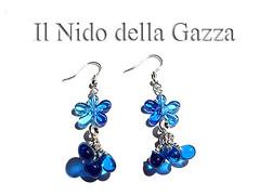 orecchini-07-azzurro-fiore