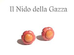 orecchini-16-rosa-arancio-f