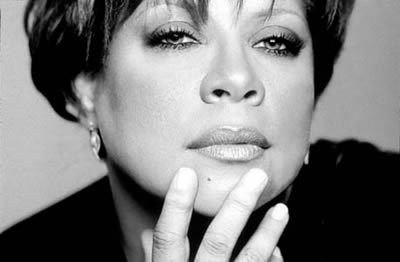 say you love me-Patti Austin