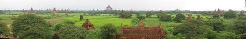 2100 Bagan Pano