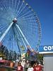 10/7/06: Ferris Wheel