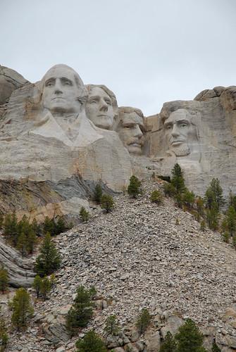 Rushmore2