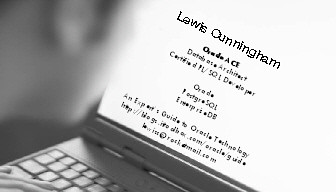 LewisC_Business_Card