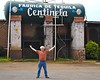 Bbum Visits Centinela Distillery -- Makers of incredibly tasty tequila.