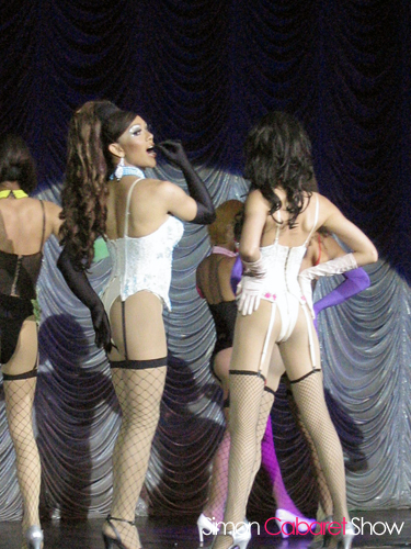 phuketcabaretshow_5