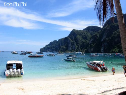 Phuketday2_15