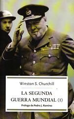 La Segunda Guerra Mundial I