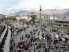 barkhor-square