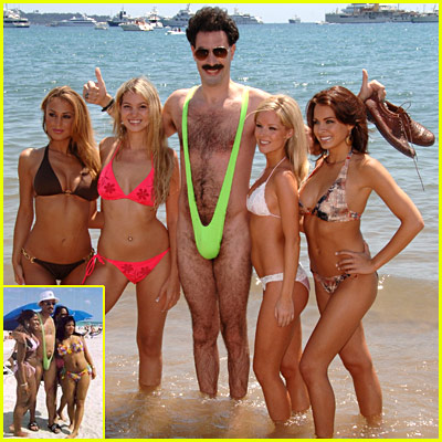 borat-green-thong-swimsuit