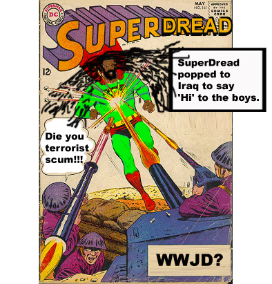 superdread_in_iraq