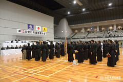 52nd All Japan IAIDO TAIKAI_042