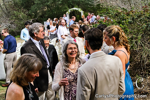 Rebecca's Wedding (17 of 24).jpg