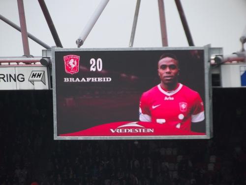 8754491122 9ded494661 FC Twente   FC Groningen 3 2, 19 mei 2013 (play offs)