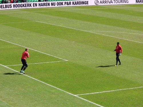 8628538492 a707d42ba0 FC Groningen   SC Heerenveen 3 1, 7 april 2013