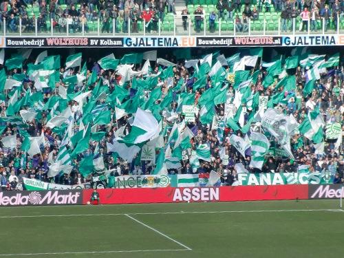 8628540314 862f574488 FC Groningen   SC Heerenveen 3 1, 7 april 2013