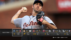 Sports 2_MLB.TV