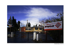 Fairfield School, Dunedin photo by Elyse Childs Photography