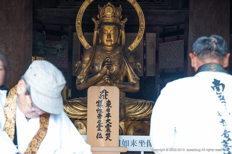 清水寺 (37)