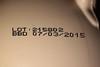 10251169485_a2887c3f45_t