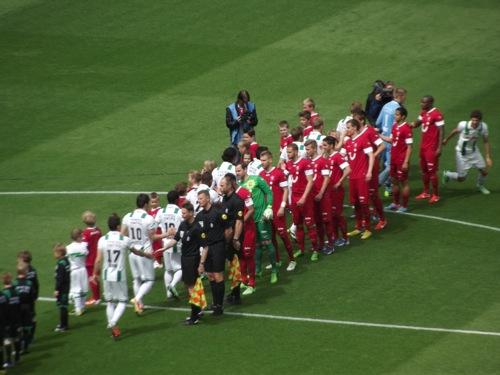 8754491590 ed6d502cf1 FC Twente   FC Groningen 3 2, 19 mei 2013 (play offs)