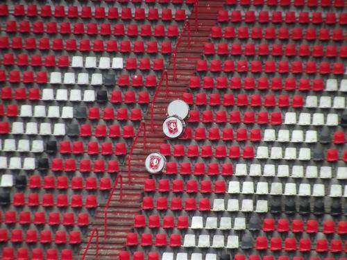 8753367975 f6335a38b3 FC Twente   FC Groningen 3 2, 19 mei 2013 (play offs)