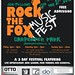 rock the fox poster-2016 jpeg