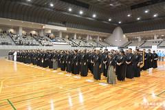 52nd All Japan IAIDO TAIKAI_039