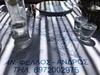 41464266740_c2b2a2b0b9_t