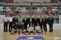 66th All Japan University KENDO Championship_155