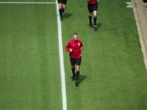 8754492316 44c31c0ba1 FC Twente   FC Groningen 3 2, 19 mei 2013 (play offs)