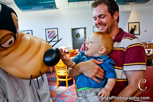 Kyton's rockstar first birthday party-11.jpg
