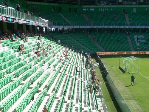 7814836506 6a193e1521 FC Groningen   Willem II 1 1, 19 augustus 2012