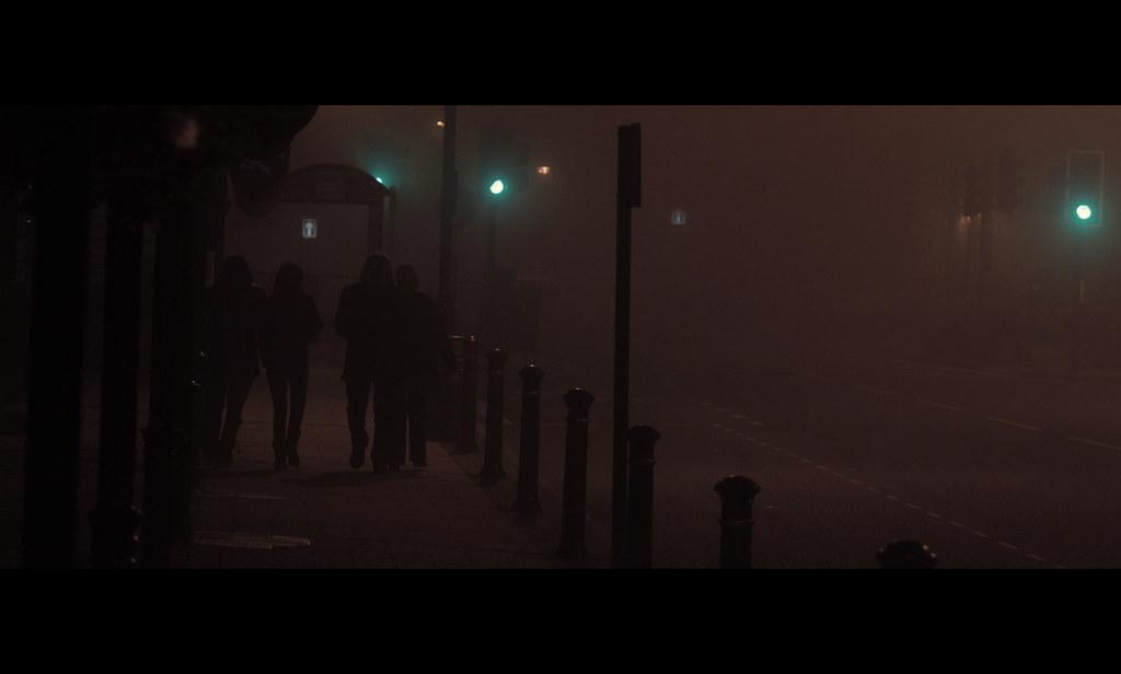 [4] explore photo by Louis Hvejsel Bork