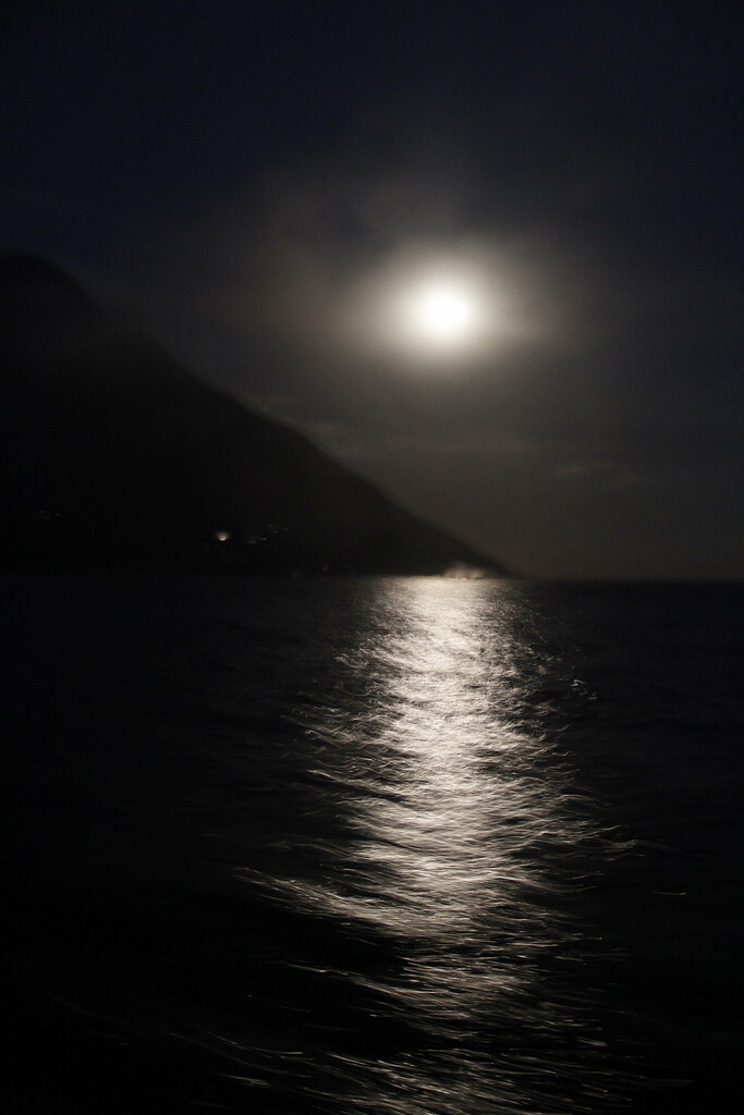 moonlove .. photo by Beppe Modica
