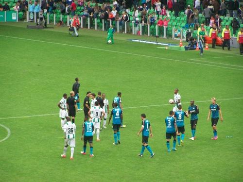 7865888266 f69c5922c9 FC Groningen   PSV 1 3, 26 augustus 2012
