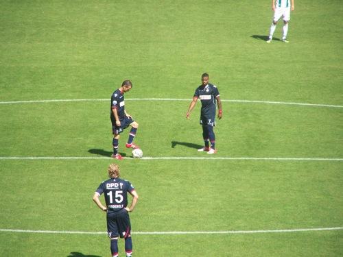 7814833444 5fb6dc8e31 FC Groningen   Willem II 1 1, 19 augustus 2012