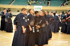 47th All Japan Junior kendo Tournament_079