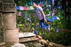 _MG_7066 photo by satyamjoshi