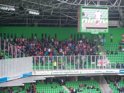 7865897014 0799031ccf FC Groningen   PSV 1 3, 26 augustus 2012