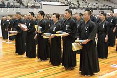 52nd All Japan IAIDO TAIKAI_038