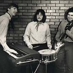Sundance-Trio-68