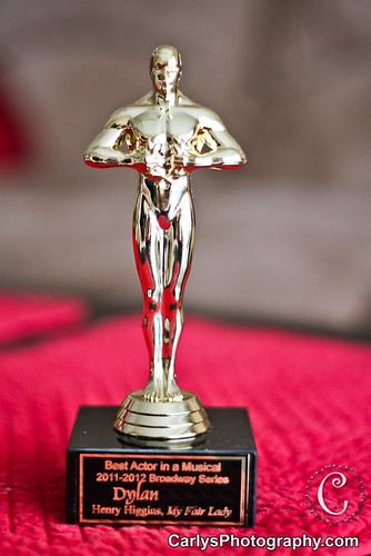 awards gala-1.jpg