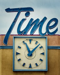 Time photo by Curt Bianchi