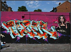 Tizer photo by STEAM156