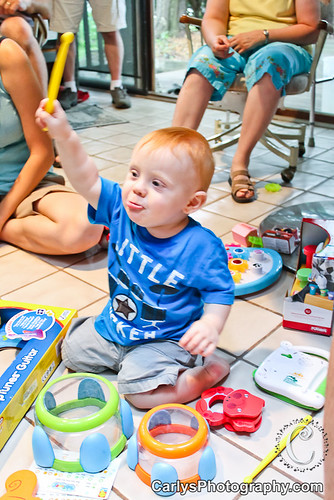 Kyton's rockstar first birthday party-7.jpg