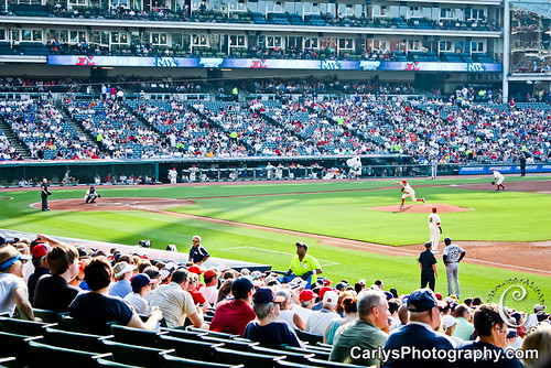 Summer Bucket List - Indians Game-1.jpg