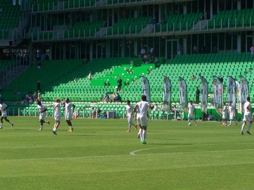 7814835172 e02986d8a7 FC Groningen   Willem II 1 1, 19 augustus 2012