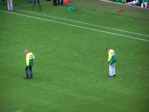 7865895450 1d4f4184ea FC Groningen   PSV 1 3, 26 augustus 2012