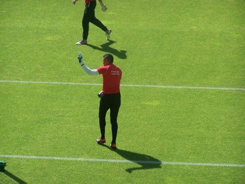 7814835868 67abd9be7e FC Groningen   Willem II 1 1, 19 augustus 2012