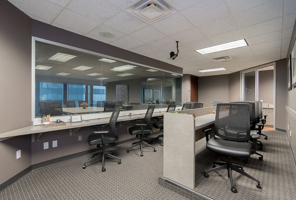 Dallas Focus Group Facility Market Research Services Nationwide